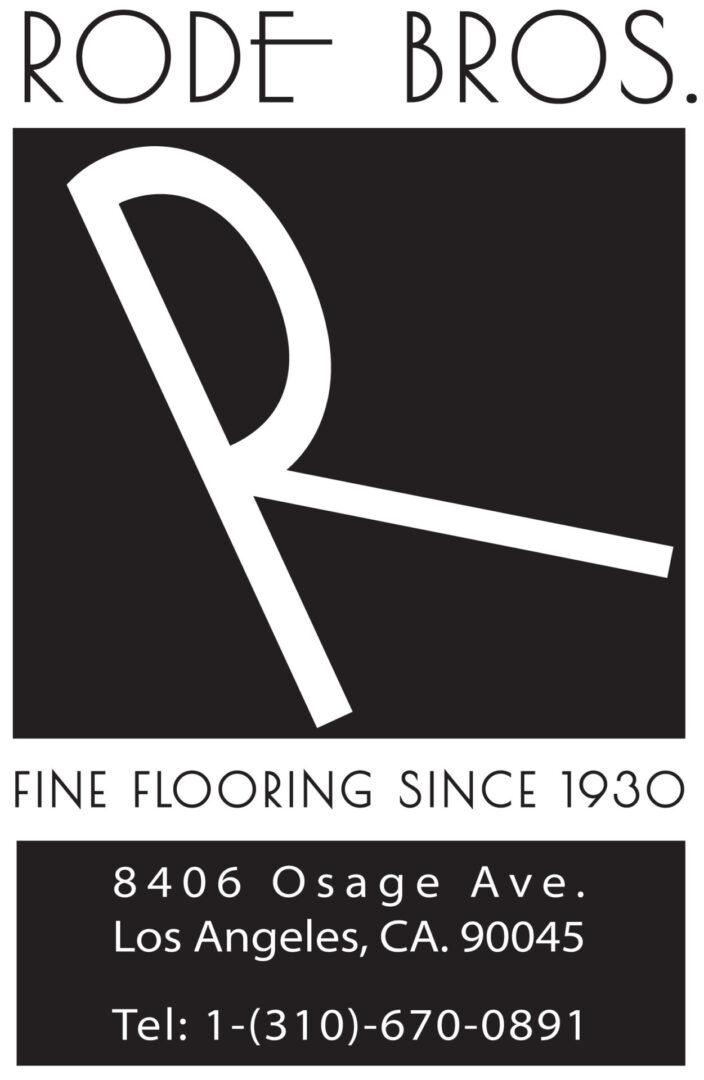 RODE-Vertical-Logo-2